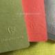 クレールフォンテーヌのノート【アージュバッグ】紙質で選ぶならこれ!