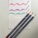 水彩色鉛筆とは? 水彩のイラストが簡単に描ける!?