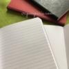 パペトゥリーとは? 紙製の文房具にまつわるフランス語