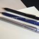【グリップ 2011】ファーバーカステル シャープペンシル&ボールペンで書くのが楽チン!