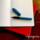 日本で人気の万年筆 フランスでは売れなくなった!?