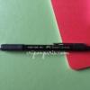 Faber-Castell「グリップ 1345」低価格で満足!シャープペン